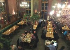 『ハイデルベルクで行くべきお勧めのレストラン17選』
