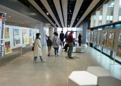 写真提供:新潟県上越市