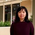 ソフトウェアエンジニアとしてベルリンのスタートアップに就職した佐藤有希さん