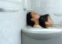 ベルリン映画祭、日本映画2作品が授賞の快挙!