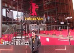 25人の仲間が映画を語り合ったかけがえのない9日間‼ ベルリン映画祭招聘プログラムレポート