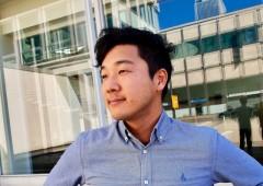 コミュニティの場を作ろうと、ドイツで起業 米田賢太郎さん