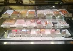 おいしいドイツ・ハムが食べられるお店!世田谷の「ダダチャ(DA DA CHA)」