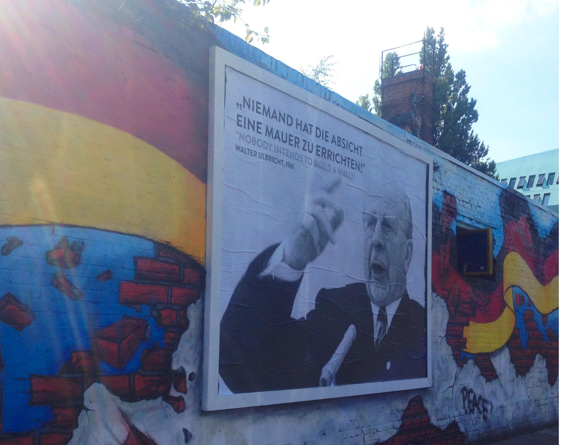 違い 西ドイツ 東ドイツ ベルリンの壁崩壊から30年。東ドイツと西ドイツの違いを比べてみた。 |