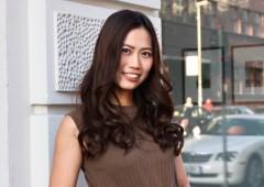 日本の大学新卒で、いきなりベルリンのスタートアップに就職 中本菜摘さん