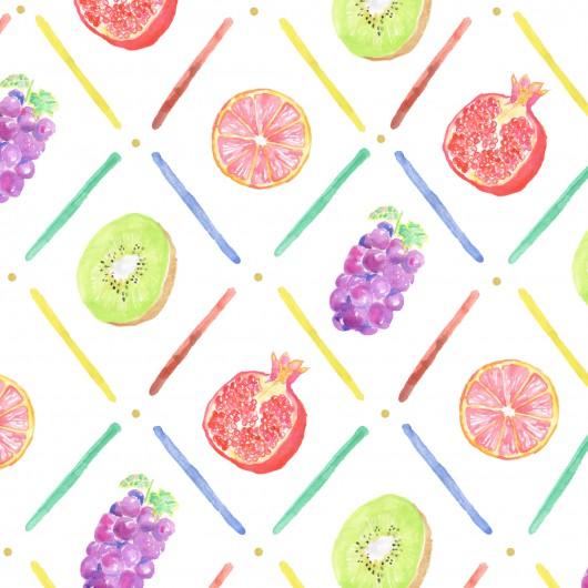 フルーツ のコピー