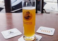 ライプツィヒの名物ビールとグルメ