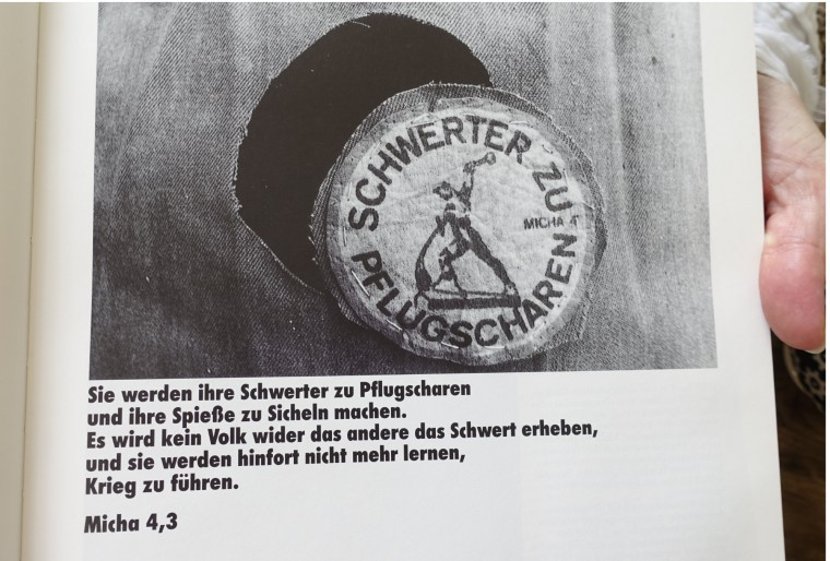 _DSC5815