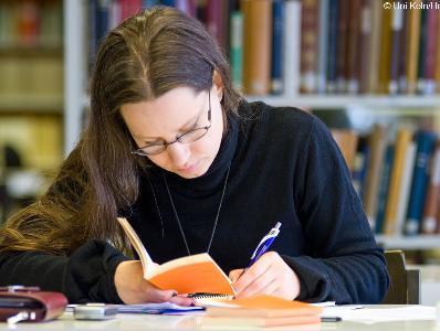 ドイツ留学10問10答 留学前の情報収集はどこで、どのように?