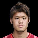 ハノーファ96 酒井宏樹選手 Ⓒhttp://www.hannover96.de