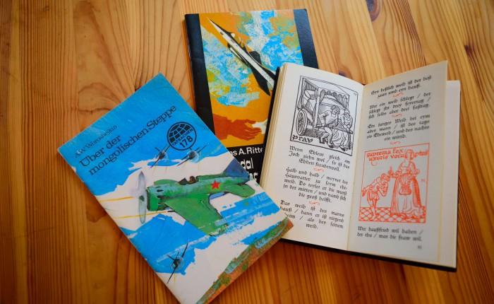 german_books_title