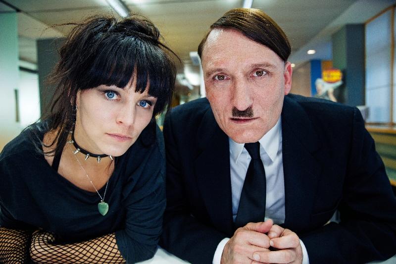 ©2015 Mythos Film Produktions GmbH & Co.