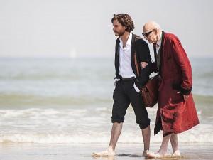 © 2015 X Filme Crea>ve Pool GmbH / ED Produc>ons Sprl / WDR / Arte / Potemkino / ARRI MEDIA