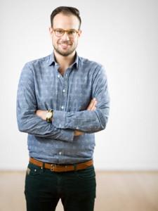 Felix Sandberg