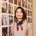 好きな音楽でベルリンの会社に就職した村上杏奈さん