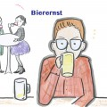 Bierernst