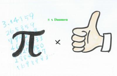 PimalDaumen2