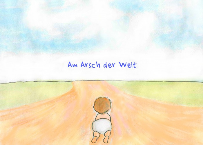 AmArschDerWelt.REVjpg