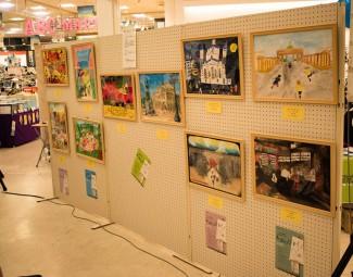 Nobeoka International - 延岡市国際交流推進室Facebookより ©German Embassy Tokyo