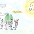 Hitzefrei2-2 (1)