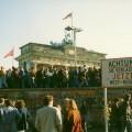brandenburgertor1989_c_Landesarchiv Berlin