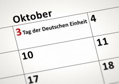 ドイツの祝日は州によって違うの?