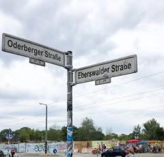 oderberger_schild