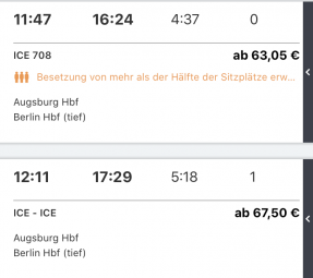 DB-Reise-10