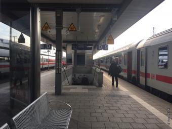 DB-Reise-3