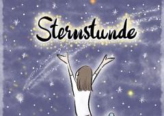 【今週のドイツ語】Sternstunde