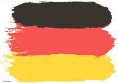ニッポンでドイツ人をやってる私の悩み
